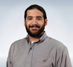 Esteban Ochoa