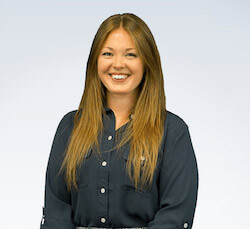 Jennifer Willoughby