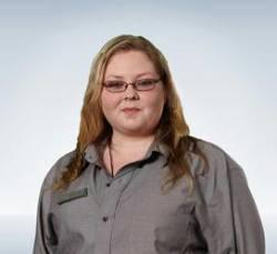 Katrina Robbins