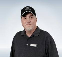Meet our staff mercedes benz of birmingham serving irondale for Mike schmitz mercedes benz dealership