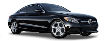 2017-C300-4MATIC-Coupe