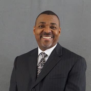 Cecil Sims