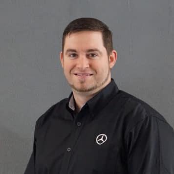 Corey Medders