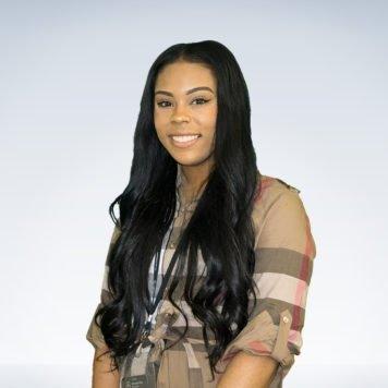 Kira Jackson