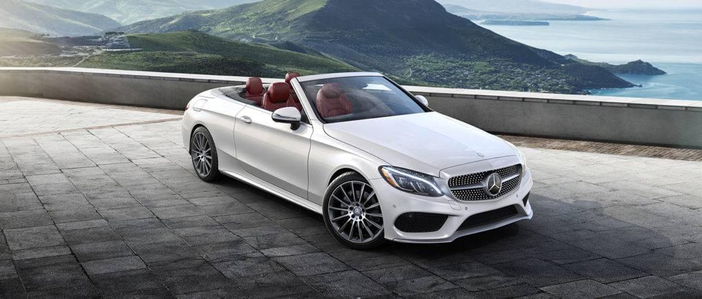New mercedes benz specials mercedes benz of birmingham for Mercedes benz financial commercial
