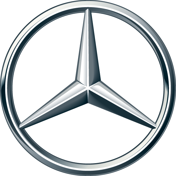 Mercedes-Benz of Birmingham