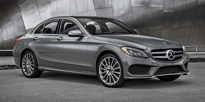 Current Offers Mercedes Benz Of Birmingham
