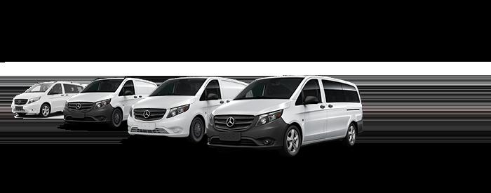 Mercedes Benz Vans Update Mercedes Benz Of Birmingham