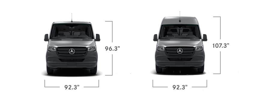 2019-sprinter-cargo-van-heights