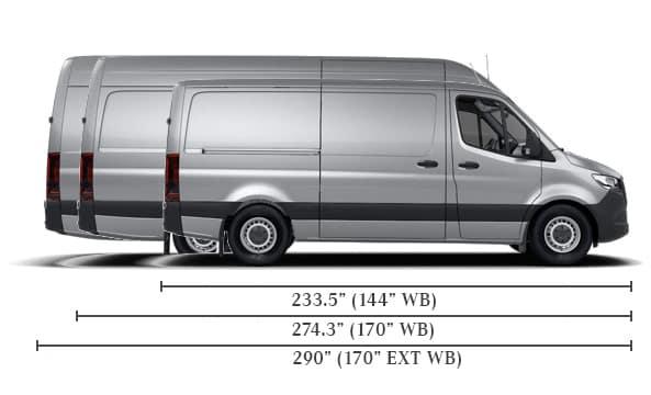 2019-sprinter-cargo-van-lenghths
