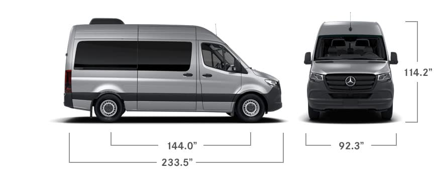 2019-sprinter-passenger-van-170