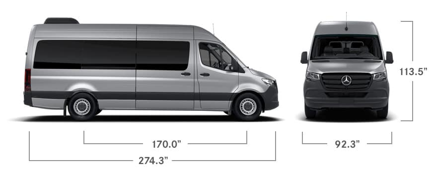 2019-sprinter-passenger-van-144