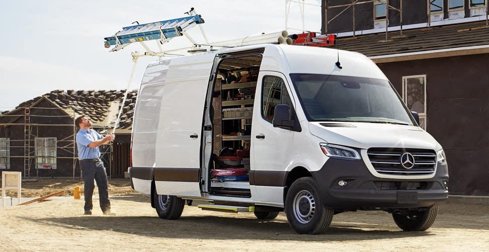 2019-sprinter-cargo-van