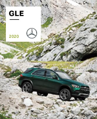 2020-Mercedes-GLE-brochure