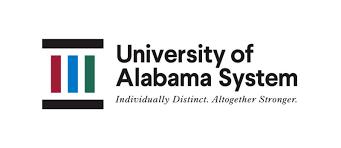 University of Alabama System