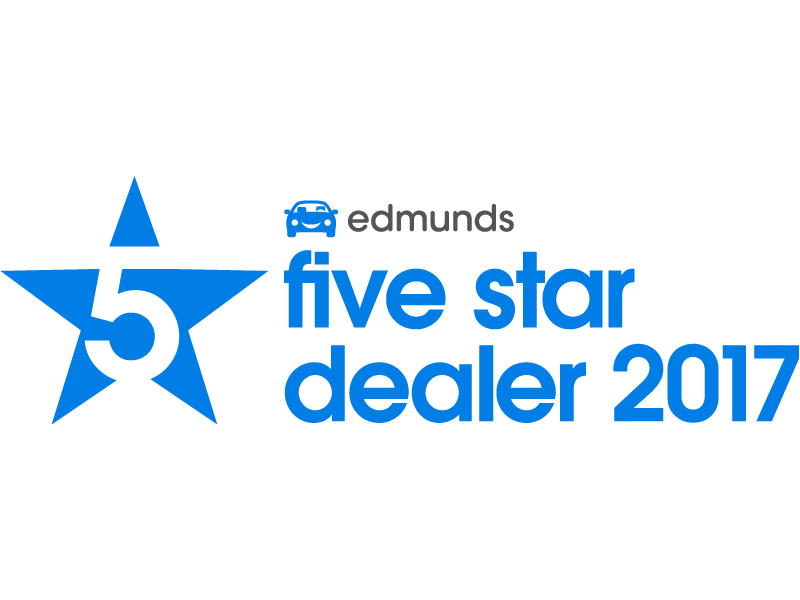 Edmunds-5-Star-2017