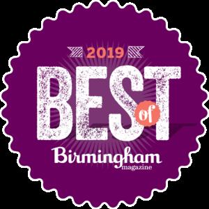 Best-of-Birmingham-2019