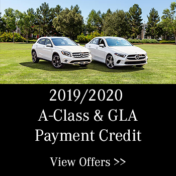 2019/2020 Payment Credit