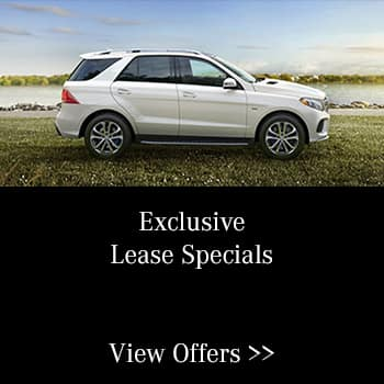 like new lease specials