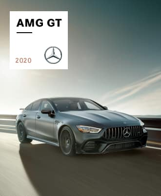 2020-Mercedes-AMG-GT-4-door-brochure