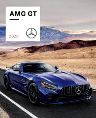 2020-Mercedes-AMG-GT-Coupe-brochure