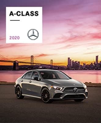 2020-Mercedes-A-Class-brochure
