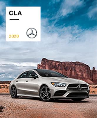 2020-Mercedes-CLA-brochure
