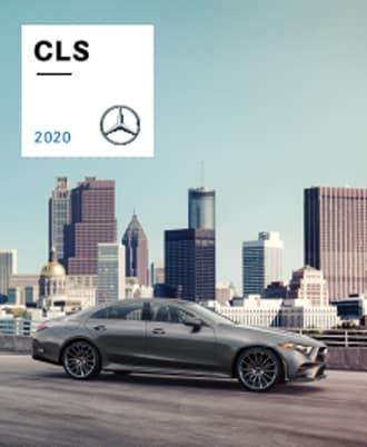 2020-Mercedes-CLS-brochure