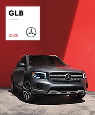 2020-Mercedes-GLB-brochure