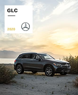 2020-Mercedes-GLC-brochure