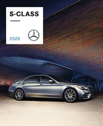 2020-Mercedes-S-Class-brochure
