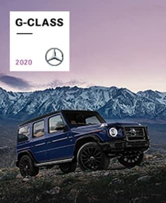 2020-Mercedes-GLS-brochure