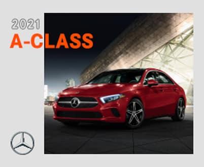 2021-Mercedes-A-Class-brochure