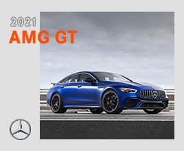 2021-Mercedes-AMG-GT-Family-brochure