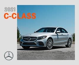 2021-Mercedes-C-Class-brochure