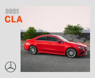 2021-Mercedes-CLA-brochure