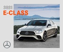 2021-Mercedes-E-Class-brochure