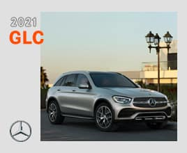 2021-Mercedes-GLC-brochure