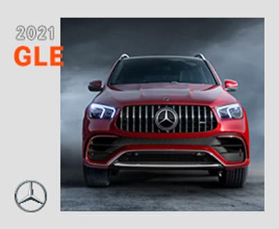 2021-Mercedes-GLE-brochure