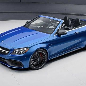 2017-AMG-C63-S-Cabriolet-Brilliant-Blue-Metallic
