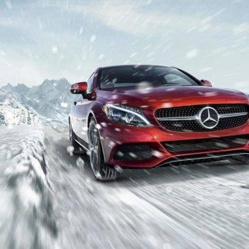 2017-C300-Coupe-designo-red-metallic