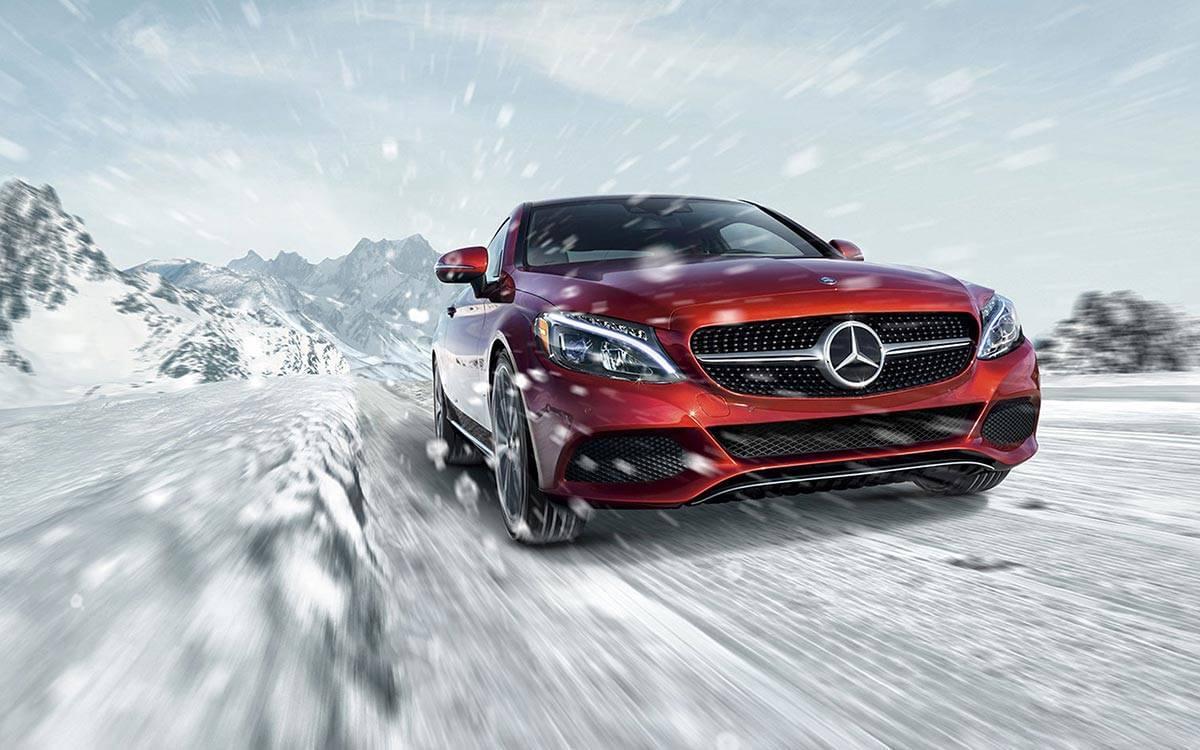 2017-C300-Coupe-designo-red-metallic