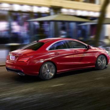 2017-mercedes-benz-cla-250-4matic-jupiter-red-18-inch-5-spoke-wheels