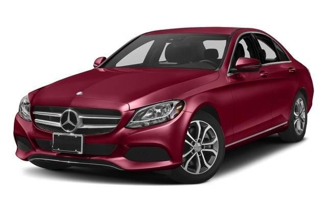 Worksheet. Compare the 2017 MercedesBenz CClass Sedan vs 2017 BMW 3 Series