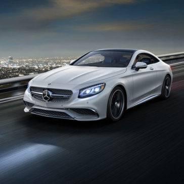 2017-mercedes-benz-s-class-amg-s65-coupe-designo-magno-cashmere-white-black-20-inch-amg-wheels