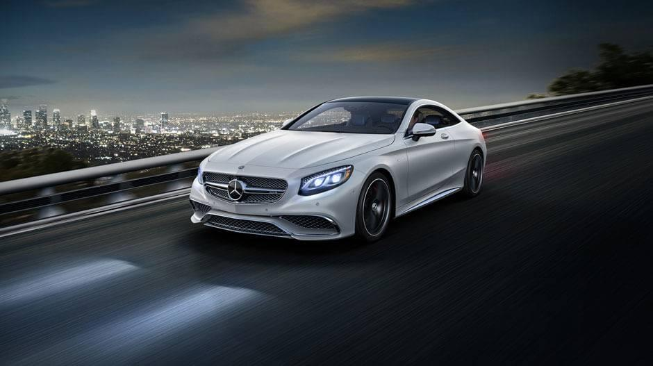 2017-mercedes-benz-s-class-amg-s65-coupe-designo-magno-cashmere-white-black-20-inch-amg-wheels