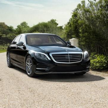 2017-mercedes-benz-s-class-s550-black-sport-package