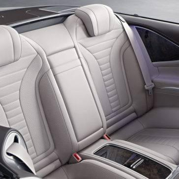 2017 Mercedes-Benz S-Cl Info | Mercedes-Benz of Charleston on triumph wood, man wood, lotus wood, rolls royce wood, cord wood,