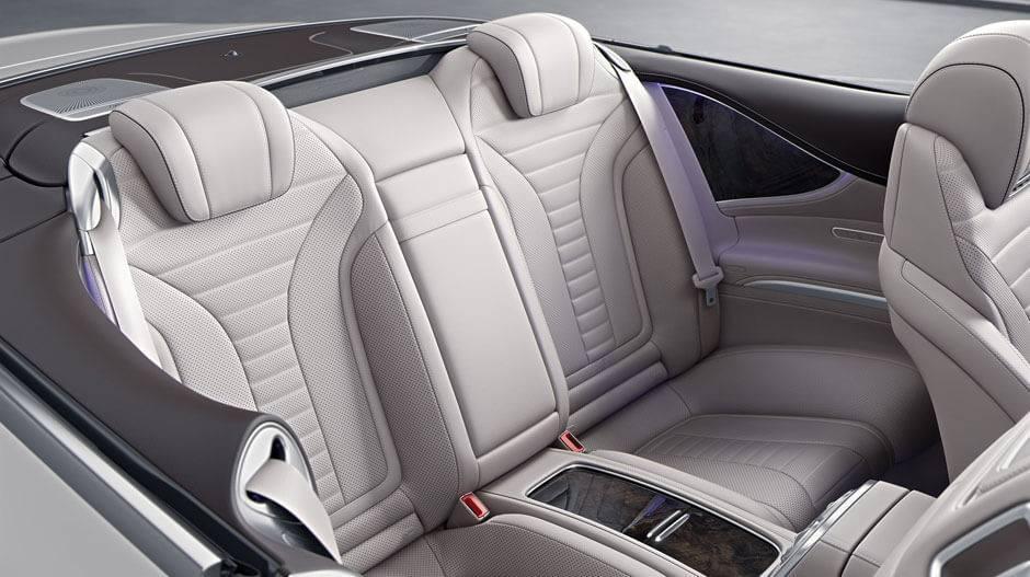 2017-mercedes-benz-s-class-s550-cabriolet-interior-designo-porcelain-espresso-brown-black-poplar-wood
