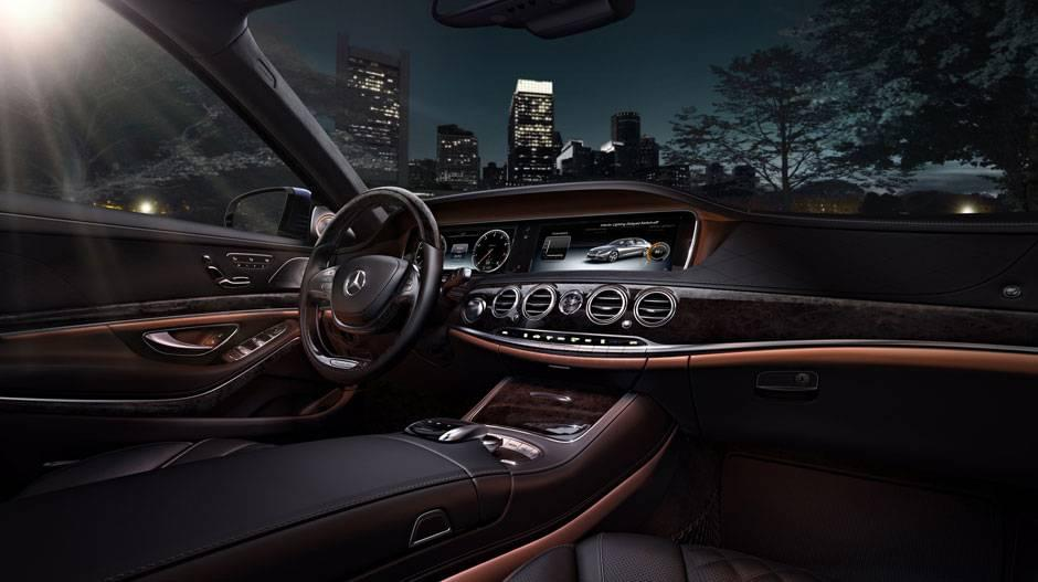 2017-mercedes-benz-s-class-s550-interior-black-exclusive-nappa-leather-black-poplar-wood-trim